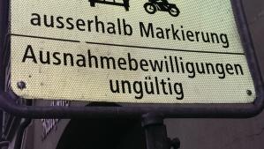 really long german word